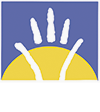 Hands of Hope Logo
